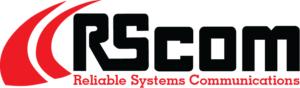 RScom-CZ